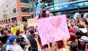 American Idol 2014 Auditions Detroit (16)