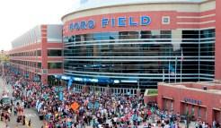American Idol 2014 Auditions Detroit (2)