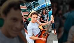 American Idol 2014 Auditions Detroit (5)