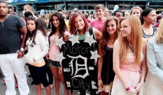 American Idol 2014 Auditions Detroit (7)