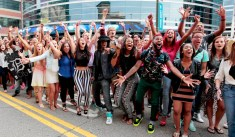 American Idol 2014 Auditions Detroit (8)