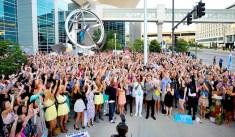 American Idol 2014 Auditions Omaha Nebraska (22)