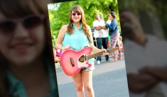 American Idol 2014 Atlanta Auditions (24)