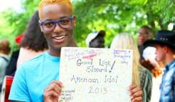 American Idol 2014 Atlanta Auditions (8)
