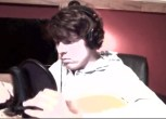 Alex Preston Philbrick American Idol 2014 - Source: YouTube