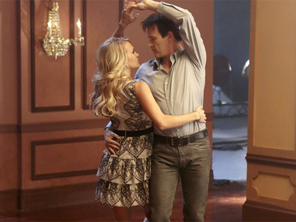 Carrie Underwood in The Sound of Music 4