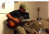 Dexter Roberts American Idol 2014 - Source: YouTube