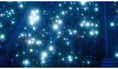 American Idol 2014 Auditions Salt Lake City 14