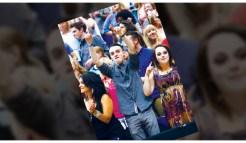 American Idol 2014 Auditions Salt Lake City 4