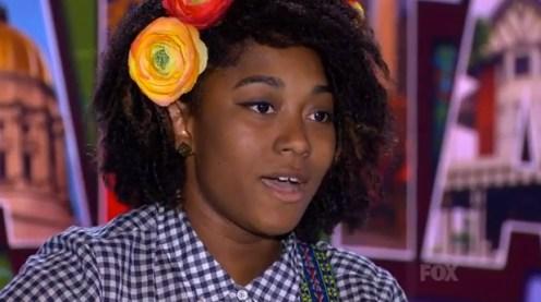 American-Idol-2014-majesty-rose