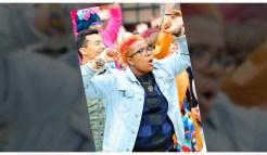 American Idol San Francisco Auditions 2014 24