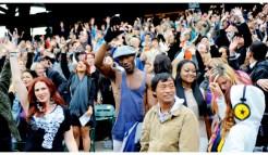 American Idol San Francisco Auditions 2014 4
