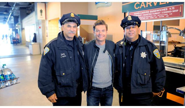 American Idol San Francisco Auditions 2014 7