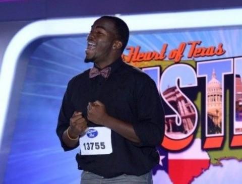 Marlon-Lindsey-American-Idol-2014
