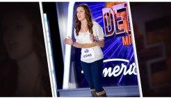 *Megan Waltman Road to Hollywood Facebook Twitter YouTube
