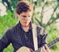 Sam Woolf - American Idol 2014 - Source: Facebook