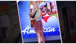 Savannah YoungBackgroundRoad to HollywoodFacebookTwitter