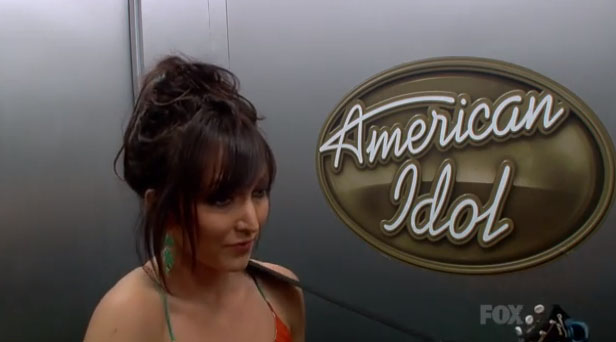 american-Idol-2014-tessa-kate-1