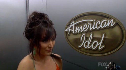 american-Idol-2014-tessa-kate-1