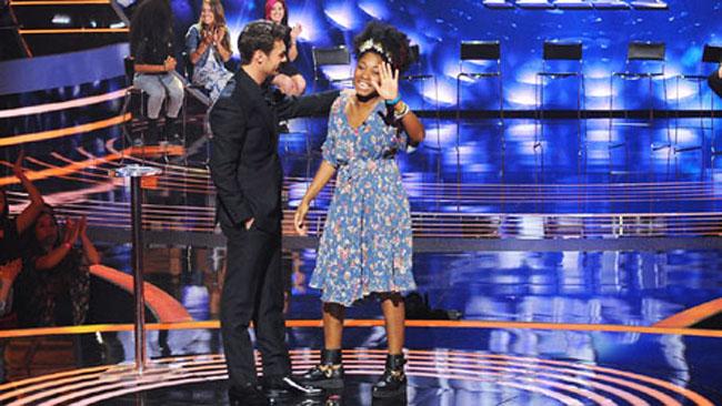 10 American-Idol-2014-Top-13-Majesty-Rose-York