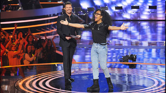 11 American-Idol-2014-Top-13-Malaya-Watson