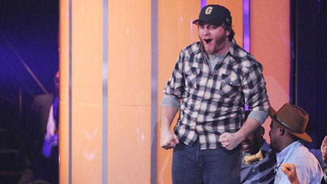 2 American-Idol-2014-Top-13-Ben-Briley