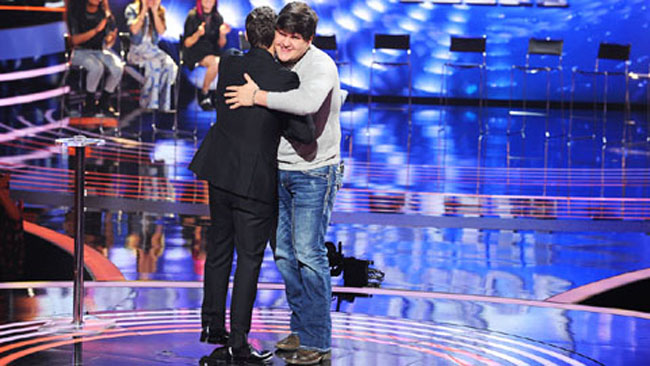 5 American-Idol-2014-Top-13-Dexter-Roberts