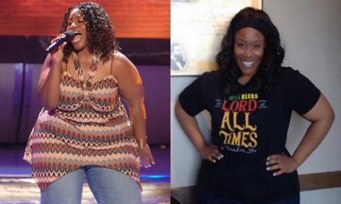 American-Idol-Mandisa-Weigh