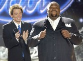 Ruben Studdard Before Weight Loss 3