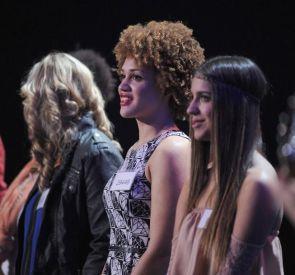 Hollywood Week - American Idol 2014 - 01