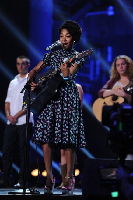 Hollywood Week – American Idol 2014 – 05