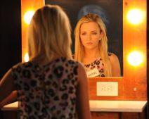 Hollywood Week - American Idol 2014 - 07