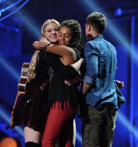 Hollywood Week - American Idol 2014 - 08