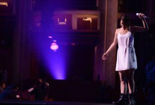 American Idol 2014 - The Green Mile 06