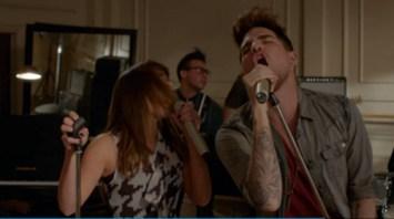 Adam-Lambert-Glee-Trio-Phot