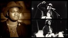 American-Idol-2014-Spoilers-Top-10-CJ-Harris1