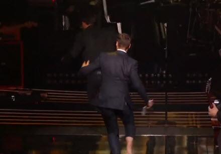 American Idol Ryan Seacrest 6