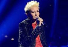 idol-2014-top-11-mk-nobilette