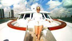 "Jennifer Lopez in ""I Luv Ya Papi"" - 05"