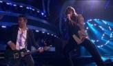 American Idol 2014 Caleb Johnson Whitesnake