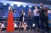 American Idol 2014 Top 5 Caleb Johnson 2