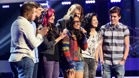 American-Idol-2014-top-7
