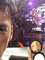 American Idol Top 5 Performances (1)