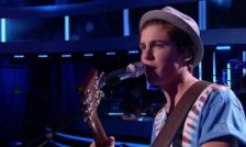 American Idol Top 5 Performances (8)