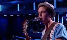 American Idol Top 5 Performances (8)
