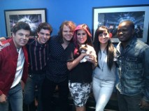 American-Idol-Top-6-With-Gr
