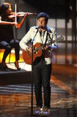 american-idol-2014-top-8-ii-alex-preston