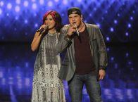 american-idol-2014-top-8-ii-duet-dexter-roberts-jessica-meuse