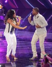 american-idol-2014-top-8-ii-duet-malaya-watson-cj-harris