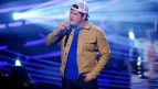 bAmerican Idol 2014 Top 10
